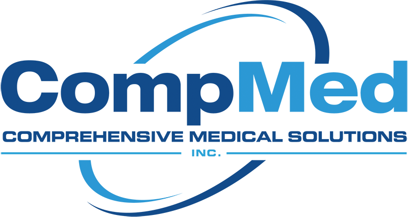 CompMed Solutions