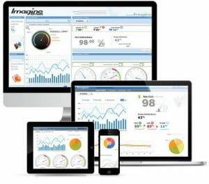 Imagine Software Platform