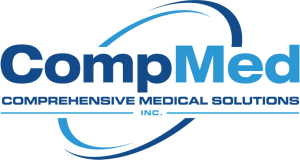 Comprehensive Medical Solutions