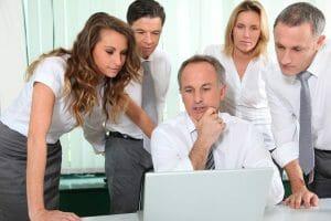 CompMed Medical Billing Solutions