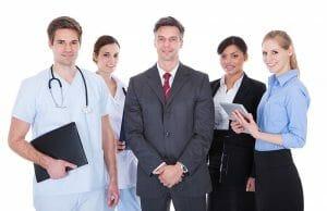 Medical Billing Solutions